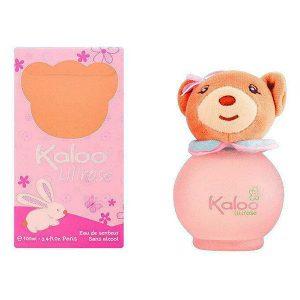 Perfume Infantil Classic Lilirose Kaloo EDS 100 ml