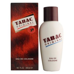 Men's Perfume Tabac Tabac EDC 150 ml