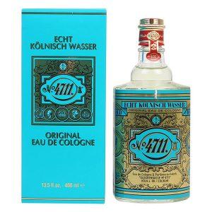 Unisex Perfume 4711 EDC 200 ml