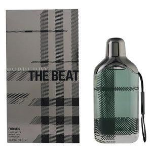 Men's Perfume The Beat Burberry EDT 100 ml