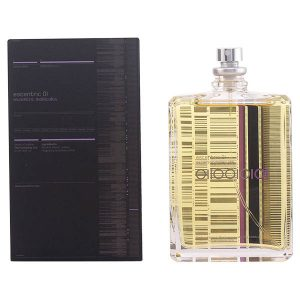 Unisex Perfume Escentric Escentric Molecules EDT 100 ml