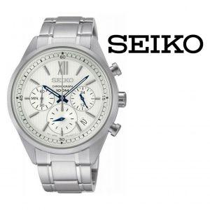 Relógio Seiko® SSB153P1