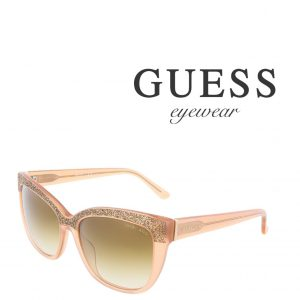 Guess® By Marciano Óculos de Sol GM0730 45F