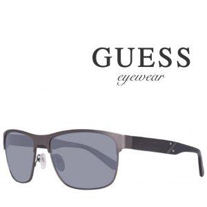 Guess® Sunglasses GU6807 J42