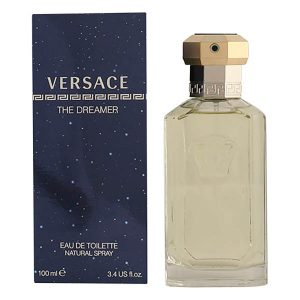 Men's Perfume The Dreamer Versace EDT 100 ml