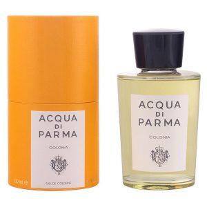 Men's Perfume Acqua Di Parma Acqua Di Parma EDC 180 ml