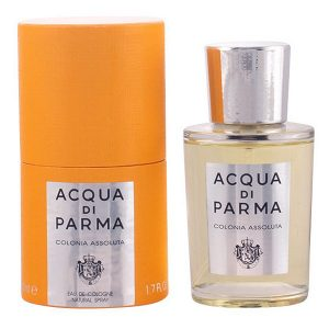 Men's Perfume Assoluta Acqua Di Parma EDC 100 ml