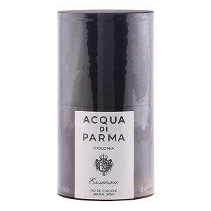 Unisex Perfume Essenza Acqua Di Parma EDC 100 ml
