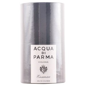 Men's Perfume Essenza Acqua Di Parma EDC 500 ml