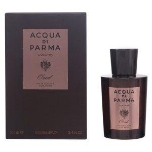 Unisex Perfume Oud Acqua Di Parma EDC 100 ml