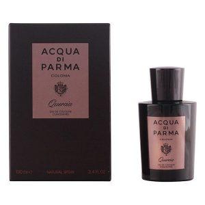 Unisex Perfume Quercia Acqua Di Parma EDC 100 ml