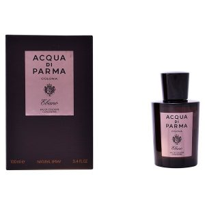 Men's Perfume Colonia Ebano Edc Acqua Di Parma EDC 180 ml