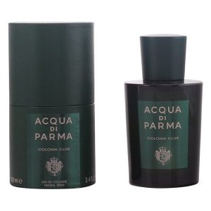 Unisex Perfume Club Acqua Di Parma EDC 100 ml