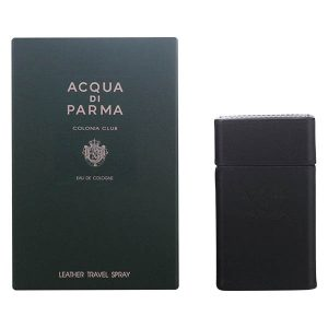 Men's Perfume Club Acqua Di Parma EDC 30 ml