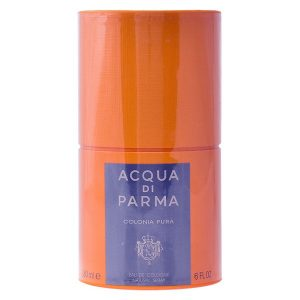 Men's Perfume Colonia Pura Acqua Di Parma EDC 100 ml