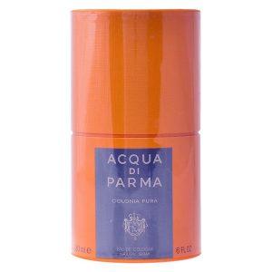 Men's Perfume Colonia Pura Acqua Di Parma EDC 50 ml