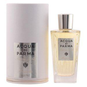 Unisex Perfume Acqua Nobile Magnolia Acqua Di Parma EDT 125 ml