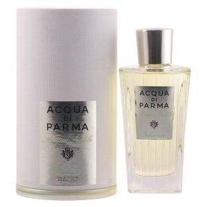 Unisex Perfume Acqua Nobile Gelsomino Acqua Di Parma EDT 125 ml