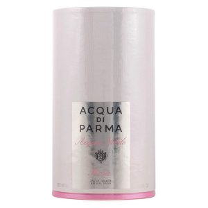 Women's Perfume Acqua Nobile Rosa Acqua Di Parma EDT 125 ml