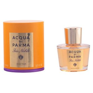 Women's Perfume Iris Nobile Acqua Di Parma EDP 100 ml