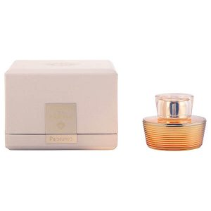 Women's Perfume Profumo Acqua Di Parma EDP 100 ml