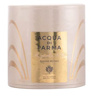 Women's Perfume Magnolia Nobile Acqua Di Parma EDP special edition 100 ml