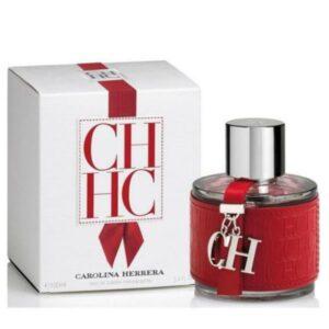 Women's Perfume Ch Carolina Herrera EDT 30 ml