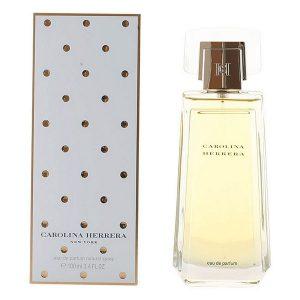 Women's Perfume Carolina Herrera Carolina Herrera EDP 100 ml