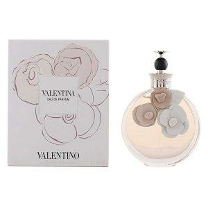 Women's Perfume Valentina Valentino EDP 30 ml
