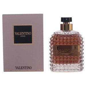 Men's Perfume Valentino Uomo Valentino EDT 150 ml