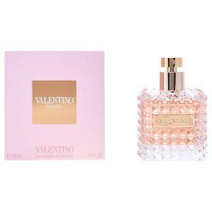 Women's Perfume Valentino Donna Valentino EDP 100 ml
