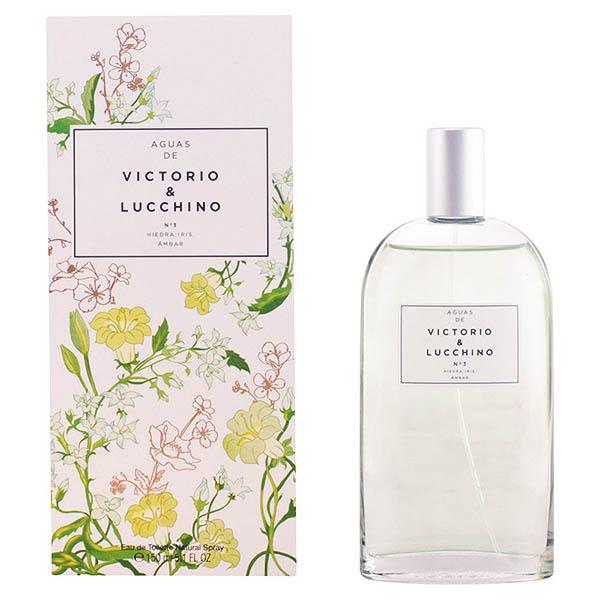 amp;l Agua V 150 3 Perfume Mujer Nº Victorioamp; Edt Ml Lucchino lFK1cuJ3T