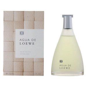 Unisex Perfume Agua Loewe Loewe EDT 100 ml
