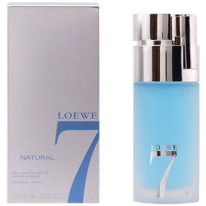 Men's Perfume Loewe Loewe EDT 100 ml