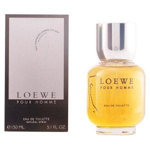 Men's Perfume Loewe Pour Homme Golf Loewe EDT 150 ml
