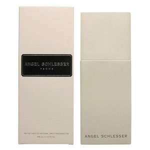Women's Perfume Angel Schlesser Angel Schlesser EDT 30 ml
