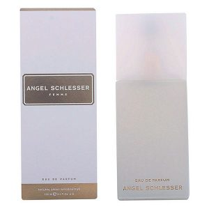 Women's Perfume Angel Schlesser Angel Schlesser EDP
