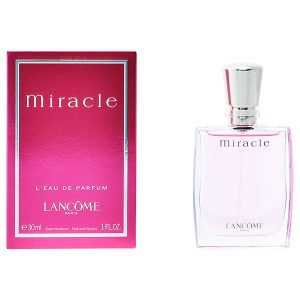 Women's Perfume Miracle Lancome EDP limited edition 30 ml