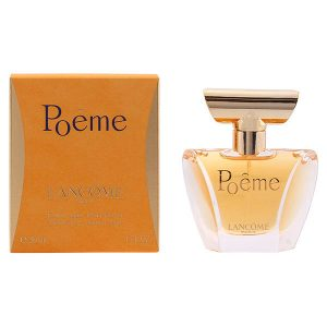 Women's Perfume Poeme Lancome EDP limited edition 30 ml