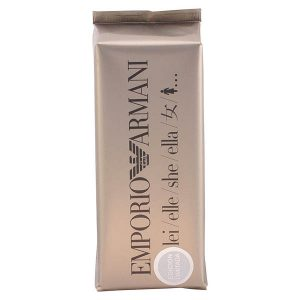 Women's Perfume Emporio Ella Armani EDP limited edition 100 ml
