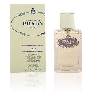 Unisex Perfume Infusion D'iris Prada EDP 200 ml