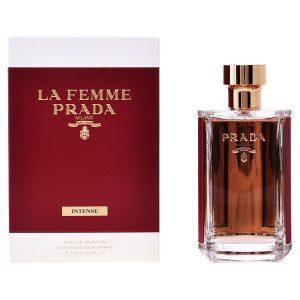 Women's Perfume La Femme Prada Intenso Prada EDP 100 ml