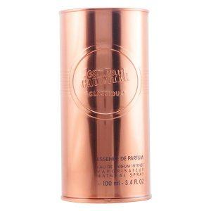 Women's Perfume Classique Jean Paul Gaultier EDP 50 ml