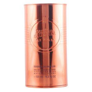 Men's Perfume Le Male Jean Paul Gaultier EDP 125 ml