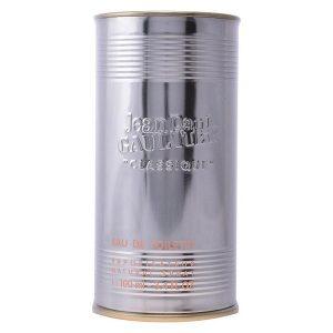 Women's Perfume Classique Jean Paul Gaultier EDT 100 ml