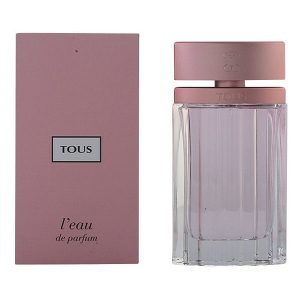 Women's Perfume Tous L'eau Tous EDP 90 ml