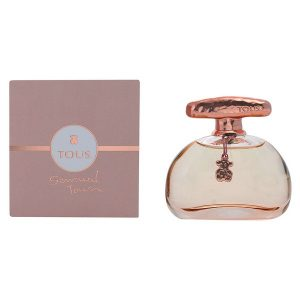 Women's Perfume Sensual Touch Tous EDT 100 ml