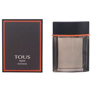 Men's Perfume Man Intense Tous EDT 100 ml