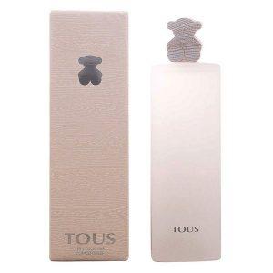 Women's Perfume Les Colognes Concentrées Tous EDT 50 ml