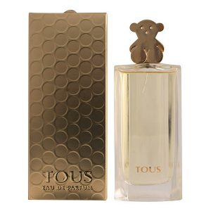 Women's Perfume Tous Tous EDP 50 ml